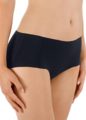 Calida Cotton Silhouette hipstertrosa XXS-L svart