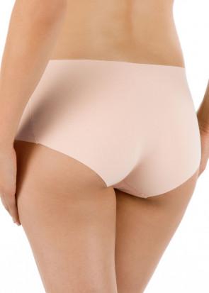 Calida Cotton Silhouette hipstertrosa XXS-L beige