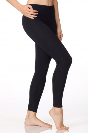 Calida Comfort leggings XS-L svart