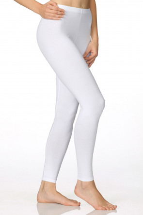 Calida Comfort leggings XS-L vit