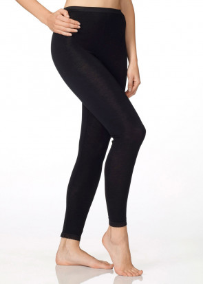 Calida True Confidence leggings XXS-L svart