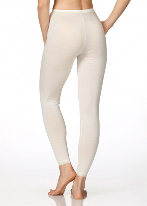 Calida True Confidence leggings XS-L vit