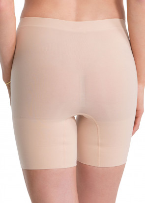Spanx Power Short Shapingtrosa A-E beige