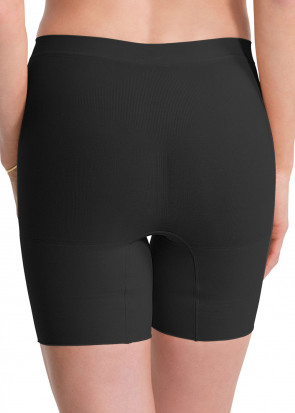 Spanx Power shapingshorts S-XXXL svart