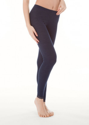 Calida Malena leggings XS-L blå