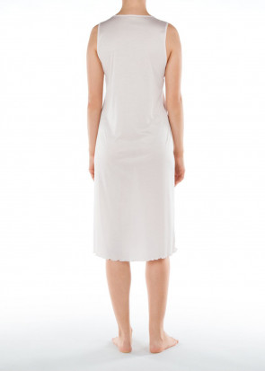 Calida St.Yves nattlinne XS-XL mönstrad
