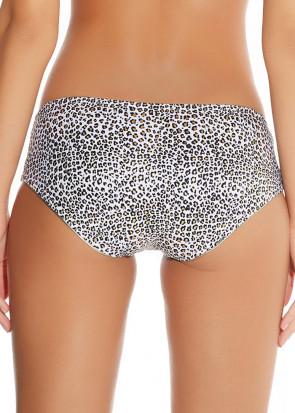 Freya Swim Pure Shores bikiniunderdel XS-XL leopard