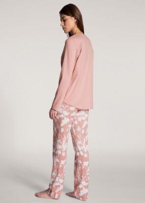 Calida Sweet Dreams Pyjamas XXS-L rosa