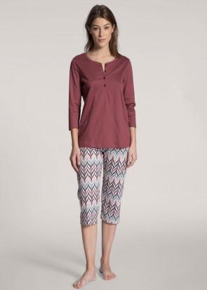Calida Midsummer Dreams pyjamas XXS-L rosa