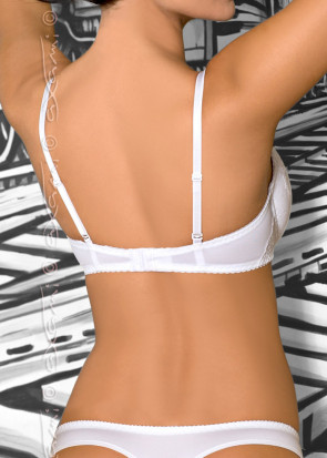 Axami Zirconia push-up bh A-E kupa