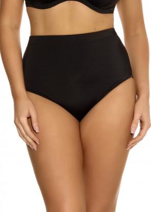 Elomi Swim Essentials brief bikinitrosa 42-52 svart