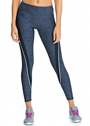 Freya Active leggings XS-XL Blå