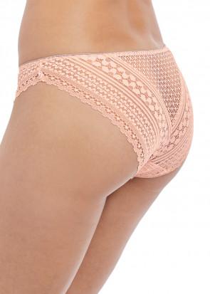 Freya Daisy Lace brieftrosa XS-XL rosa