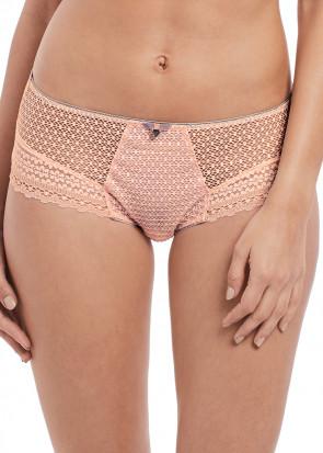 Freya Daisy Lace short trosa XS-XL rosa