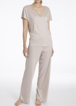 Calida Alisa Pyjamas XS-L beige