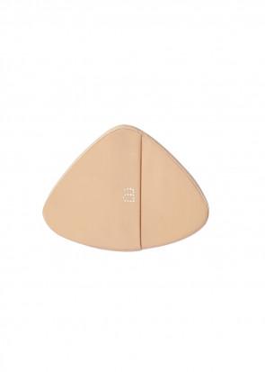 Amoena Amoena Bröstprotes Leisure Form 132 3-14 hudfärgad