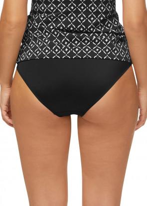 Amoena Swim Asian Garden bikinitrosa 36-54 mönstrad