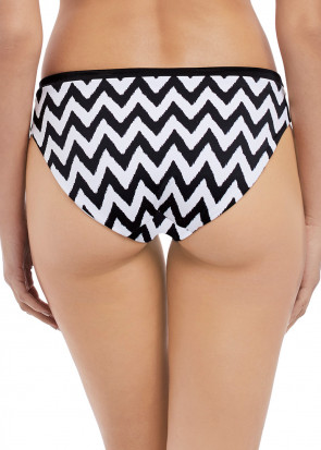 Freya Swim Making Waves bikinibrief XS-XXL mönstrad