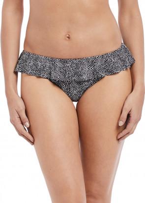 Freya Swim Run Wild Italini Bikiniunderdel XS-XL Mönstrad