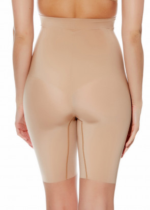 Wacoal Beauty Secret slimmande trosor S-XXL beige