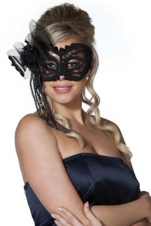 Black Venetian