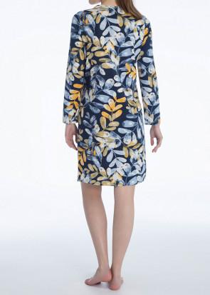 Calida Nele klänning 100cm XXS - L mönstrad