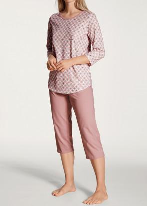 Calida Lovely Nights pyjamas XS-L rosa