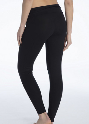 Calida Favourites Essentials leggings XXS-L svart