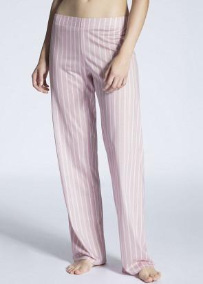 Calida Favourites Trend pyjamasbyxor XXS-L rosa