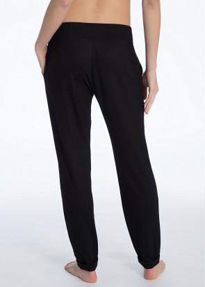Calida Favourites Essentials byxor med fickor XXS-L svart