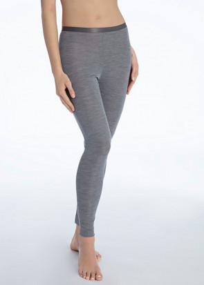 Calida True Confidence Leggings SX-XL grå