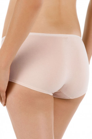 Calida Comfort Hipstertrosor XXS-L beige