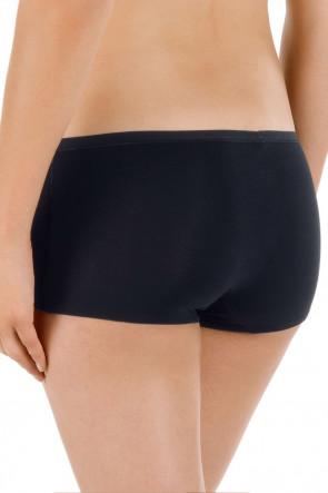 Calida Comfort Hipstertrosor XXS-L svart