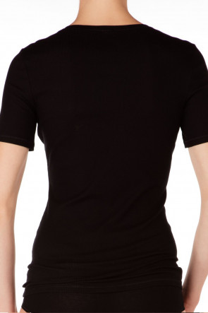 Calida Mood T-shirt XXS - L svart