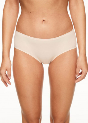 Chantelle SoftStretch hipster one size ljusbeige
