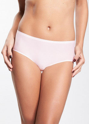 Chantelle SoftStretch hipster one size rosa