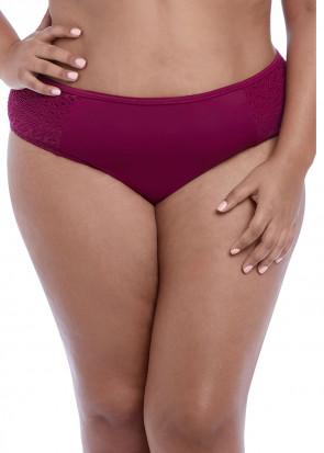 Elomi Swim Indie bikiniunderdel 42-52 lila