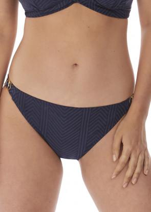Fantasie Swim Long Island bikiniunderdel XS-XL blå