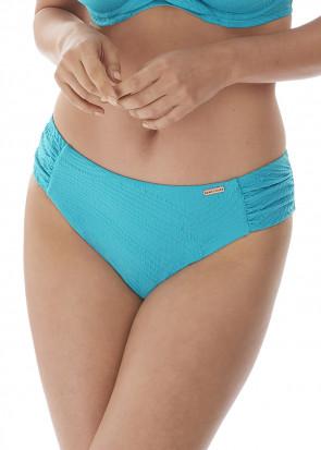Fantasie Swim Ottawa bikiniunderdel brief XS-XXL turkos