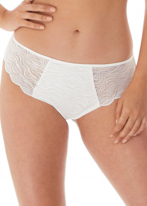 Fantasie Impression brazilian stringtrosa XS-XL vit