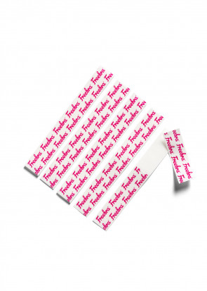 Freebra Fashion Tape