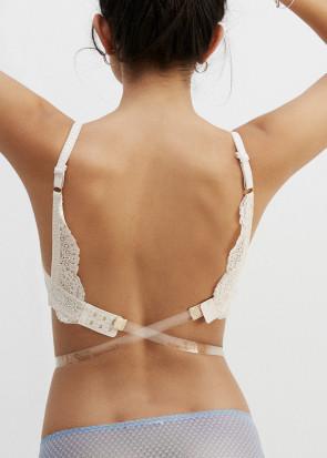 Freebra Low Back Strap