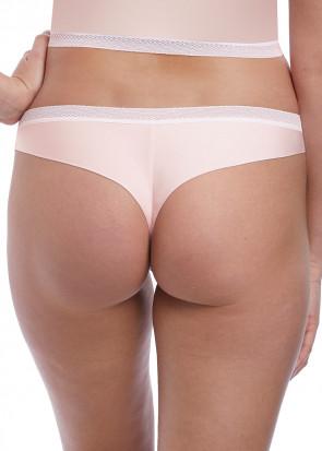 Freya Arya brasiliansk stringtrosa XS-XL rosa