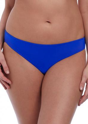 Freya Swim Deco bikiniunderdel brief XS-XL blå