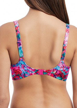 Freya Swim Mamba bikiniöverdel C-L-kupa multi