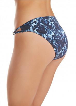 Freya Swim Storm Tanga bikinitrosa XS-XL mönstrad