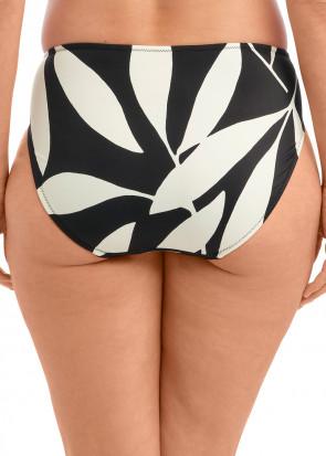 Fantasie Swim Ile De Re bikiniunderdel brief XS-XXL mönstrad