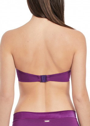Fantasie Swim Rio Bueno multifunktion bikiniöverdel D-I kupa lila