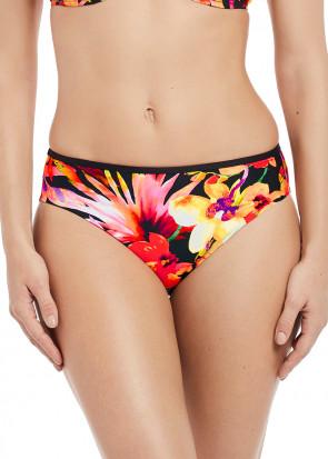 Fantasie Swim Ko Phi Phi bikinitrosa XS-XXL multi