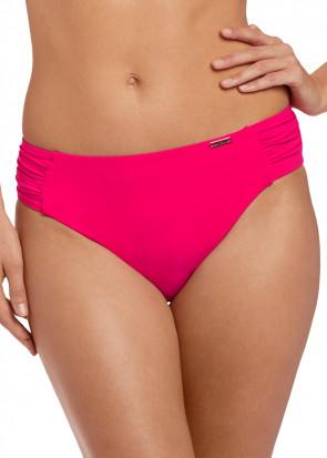 Fantasie Swim Amalfi brief bikiniunderdel XS-XXL rosa